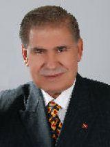 Mustafa Doğan