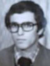 Ahmet Çifter