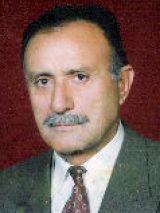 Mustafa Yılmazer