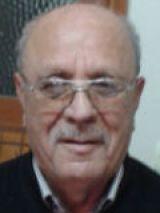 Mehmet Çopuroğlu