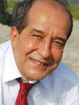 Mahmut Tat