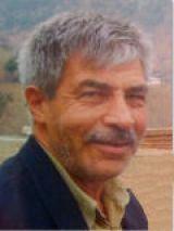 Süleyman Gökbük