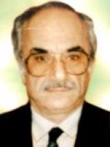 Ali Karataş