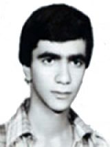 Ahmet Serdar TANRITANIR