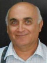Mustafa Kaşgöz