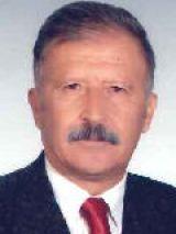 Ahmet Şahin