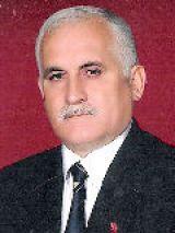 Harun Baz