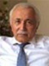 Ahmet Demiray