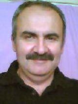 Ali Cengiz Hayta
